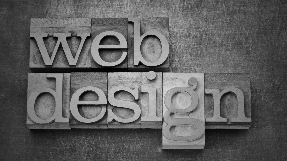 Design / Grafický návrh