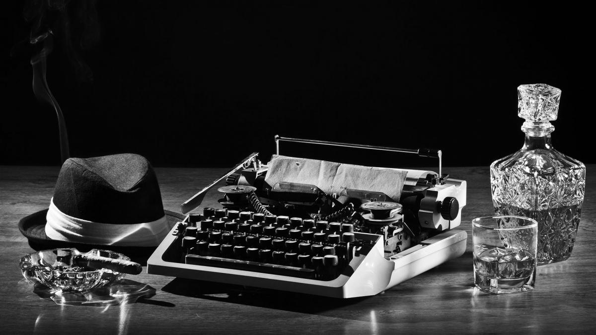 Píšeme
