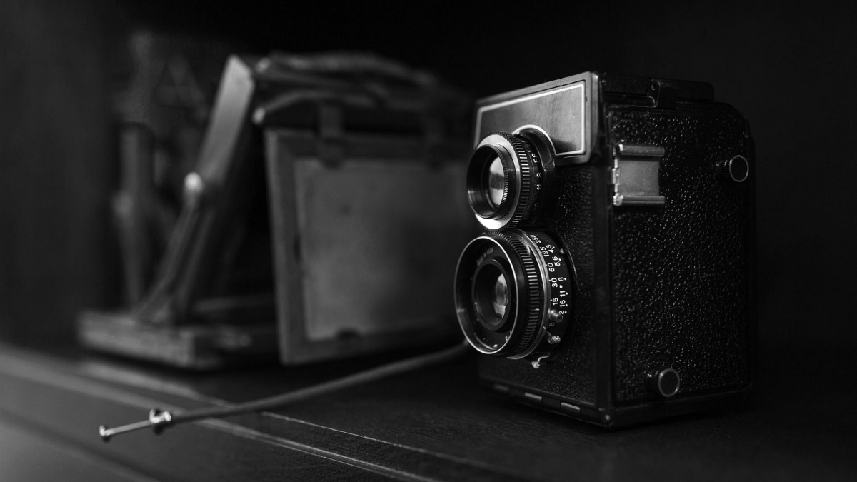 Fotíme
